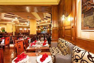 EGHALBPALA_HRGR-Il-Caminto---Italian-restaurant