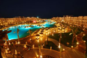 EGHALBPALA_HRGR-Overview-by-Night-1