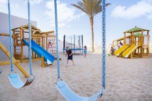 EGHJAZVIVA_MADI-Kids-Playground