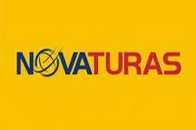 Naujas logo
