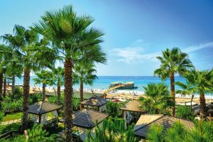 TRAMUKARNA_OKUD-38-Beach