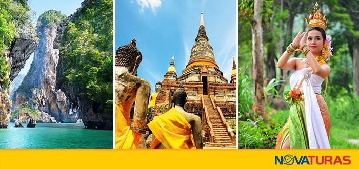 Tailandas1