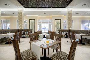 EGHJAZVIVA_MADI-Amaraya-Main-Restaurant