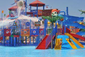EGHJAZVIVA_MADI-Makadi-Water-World-Aqua-park--10