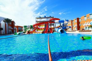EGHSUNGAR_HRGR-AQUA-PARK-SUNRISE-Select-Garden-Beach-Resort-and-Spa