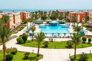 EGHSUNGAR_HRGR-TOP-POOL_SUNRISE-Select-Garden-Beach-Resort-and-Spa--3- (1)