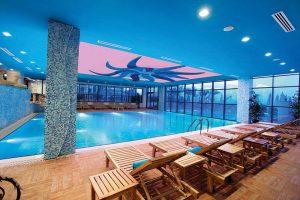 TRAGRALUX_OKUD-Granada-Luxury-Resort-INDOOR-POOL-1_m