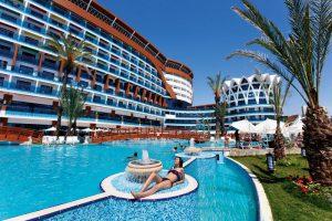 TRAGRALUX_OKUD-Granada-Luxury-Resort-VIEW-12_m